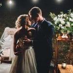 Las mejores fincas para una boda en Menorca a la luz de la Luna
