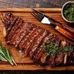 Sirve los mejores platos de carne en tu próximo catering en Menorca