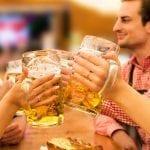 Celebra el Oktoberfest con tu catering en Menorca