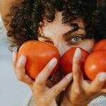 ¿Un catering flexitariano y sostenible en Menorca? Claro: el nuestro