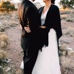 Ideas para una boda invernal en Menorca