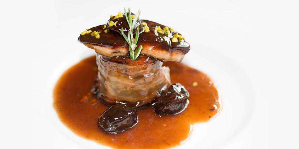 Prueba nuestros exquisitos platos en Menorca