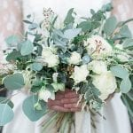 Tendencias 2019 en decoración para bodas