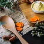 Tendencias gastronómicas para 2019 en Menorca