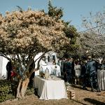 Cómo celebrar una boda inolvidable en la finca Ses Quarterades