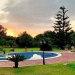 ¿Te organizamos una boda exclusiva en Menorca en Es Pinar?