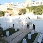 Vive tu boda menorquina en Ciutadella