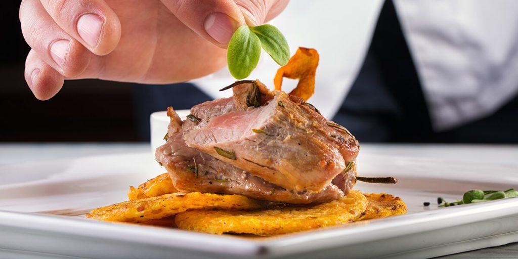 Asado y embutidos para catering en Menorca