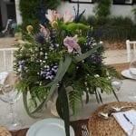 Flores de temporada que puedes utilizar para decorar tu boda