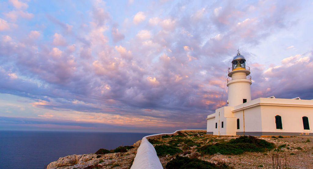 Cabo de Caballeries