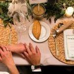 Organizar una boda en Menorca con la wedding planner de Molí des Comte