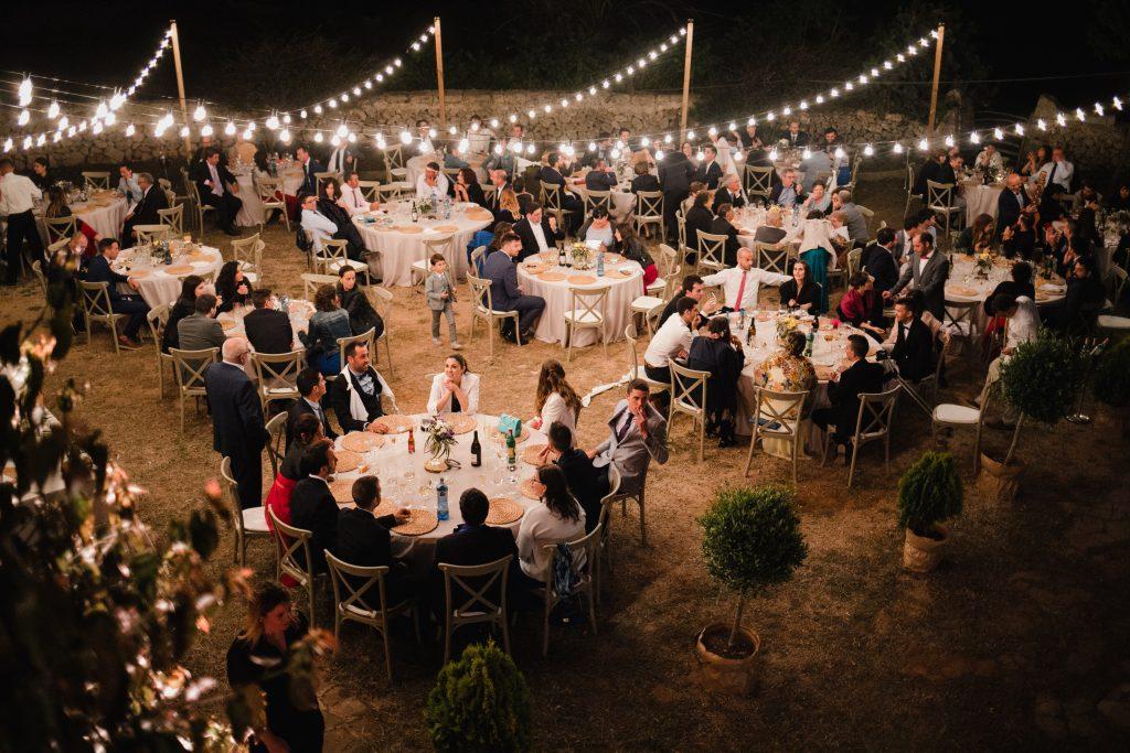 3 tendencias en bodas para este 2020