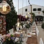 5 ideas para celebrar un cumpleaños en Menorca
