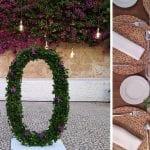 Organización de eventos y fiestas privadas en Menorca