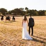 Cómo organizar una boda 100% menorquina – 2ª Parte