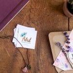 ¿Cómo puede ayudarte una wedding planner en tu boda?