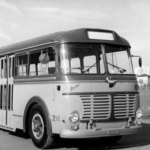 10-Transporte